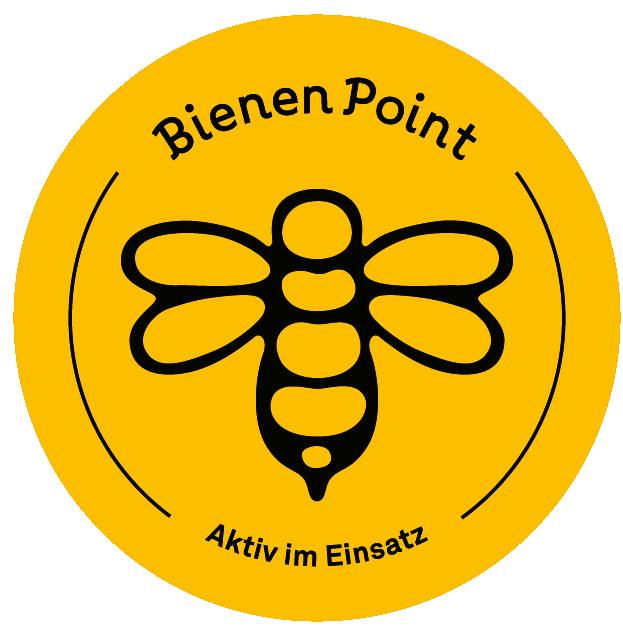 Bienenpoint